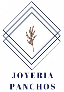 Joyeria panchos logo